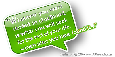 CHILDHOOD_SEARCHES_100