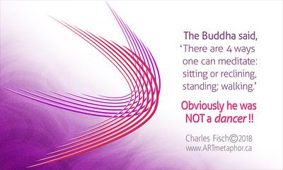 BUDDHA MEDITATION      v2_100