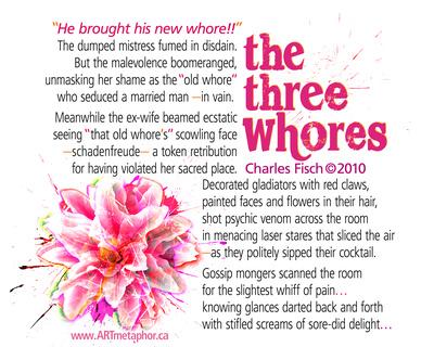The Three WHORES v2 10x8_100