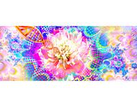 FLOWER BANNER v3_18x14_100