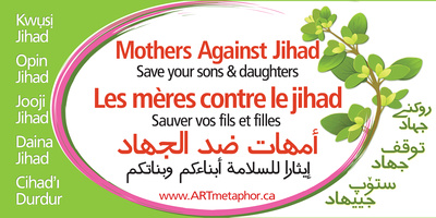 MOTHERS AGAINST JIHAD 3_10x5_300