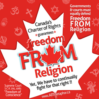 Freedom FROM Religion v5_100