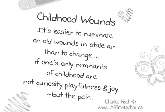 CHILDHOOD_WOUNDS_300