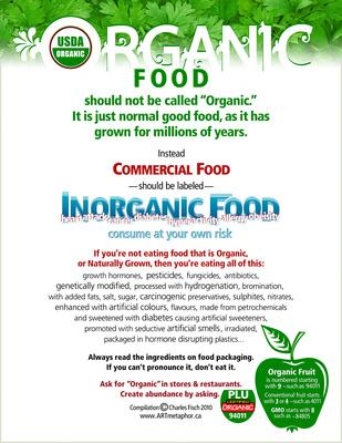 ORGANIC-FOOD 8x11@300px